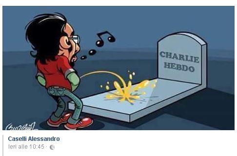 charlie5