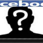 In che modo Facebook affronta il problema delle informazioni false.