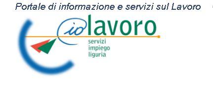 lavoro sito logo