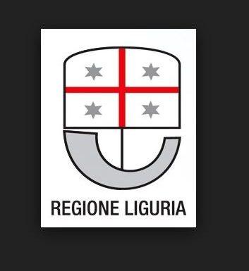 """LIGURIA. """"Agricoltura biologica anno 2018"""" Approvato il bando con Del 1208 del 28/12/2017″"""