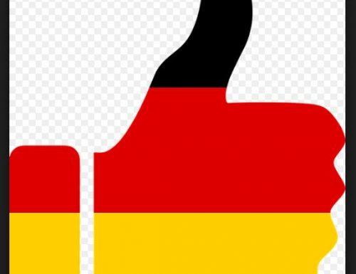 VUOI VIVERE E LAVORARE IN GERMANIA. JOB TOUR Italia Germania.