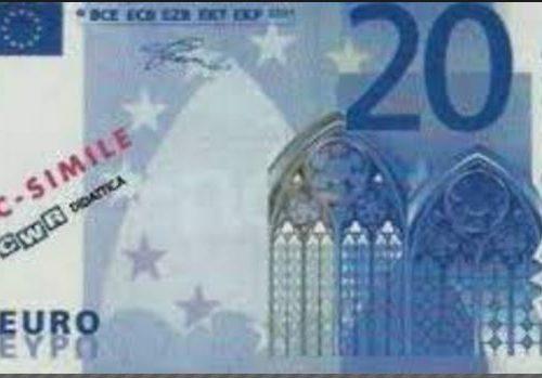 Lo sapevate..!! Ecco come alcune casalinghe guadagnano fino a 5000 euro al mese.