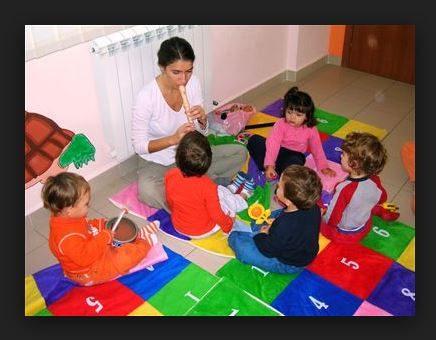 Bonus Babysitter e Asilo Nido: arrivano i Voucher di 600€ mensili per le Famiglie