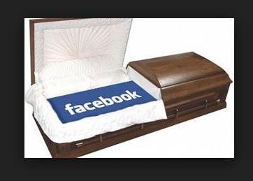 Gruppi facebook. Non sarai disturbato come prima. Cambia la modalità di invito.
