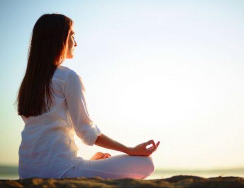Yoga, tai chi e meditazione.. lasciano la loro firma nei geni e combattono lo stress fin nel DNA