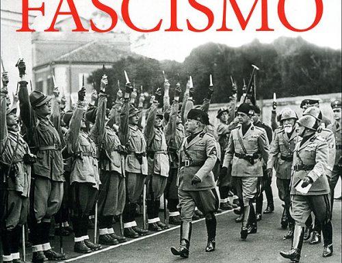 """""""La propaganda fascista è reato"""", primo sì alla Camera. Cosa prevede le legge"""