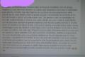 Ex tossicodipendente Ventimigliese uscito da questa bestia, scrive un post toccante su Facebook.