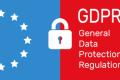 Sapete cos'è il GDPR e quali sono i rischi che si corrono se non sei in regola..?