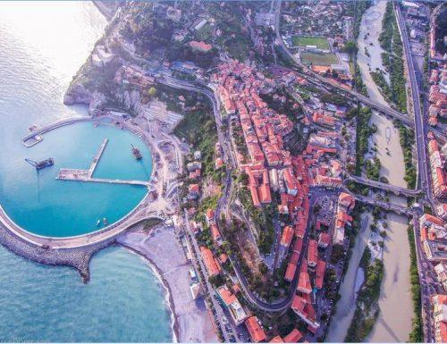 Ventimiglia. Manifestazione Sabato 13 ottobre alle ore 16 alla frontiera di Ponte San Ludovico.