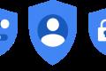 """""""Google"""" Dal 22 gennaio 2019, modifiche ai Termini di servizio e alle Norme sulla privacy"""
