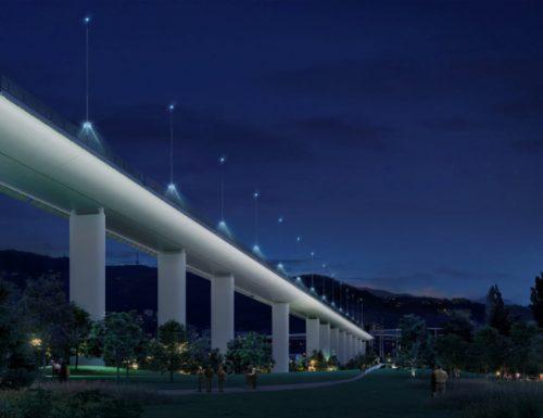 Ponte di Genova. Facciamo luce sulle società incaricate alla ricostruzione.