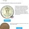 La nuova moneta da 2 euro di Monaco