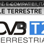 NUOVO DIGITALE TERRESTRE DVB T2 | COSA CAMBIA E COMPATIBILITÀ TV