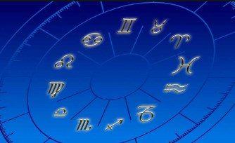 Oroscopo del giorno e la classifica dei segni.