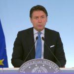 La settimana prossima in arrivo un miliardo di euro alle imprese direttamente nel conto corrente.