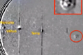 La NASA svela il mistero del grande oggetto che si avvicina alla terra.