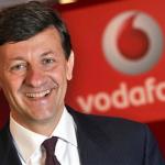 VITTORIO COLAO ex capo VODAFONE, multinazionale 5G. Scelto. Task force Governo Conte.