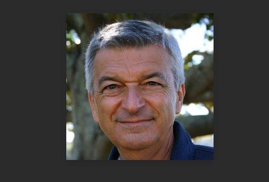 Stefano Montanari. Il prossimo candidato al premio Nobel. Ecco perché.?