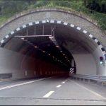 Sicurezza nelle gallerie e viadotti. Dal MIT una legge per norme omogenee e una circolare per controlli innovativi