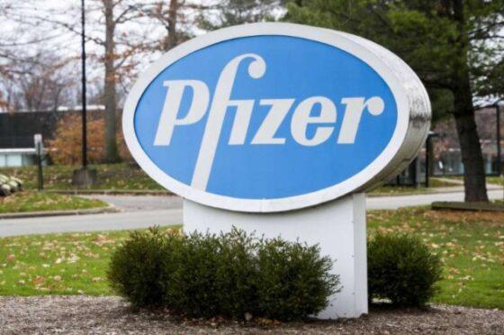 """Israele. Esperimenti illegali su cittadini attraverso la Pfizer.  Il tribunale dell'Aia ha accolto la denuncia di """"People of Truth""""."""