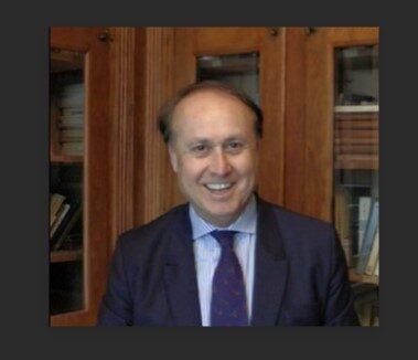 Video. Notizia delle ultime ore: la prima sentenza a favore degli OSS contro gli illegittimi licenziamenti, dal tribunale di Milano. Verrà pagata e pure con gli interessi.